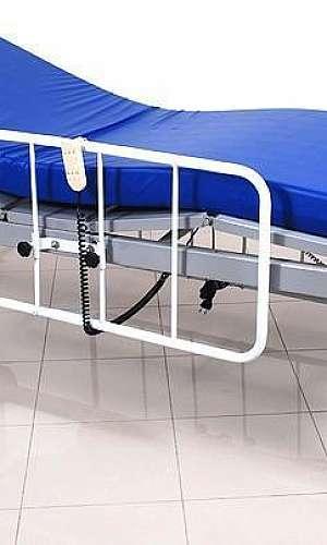 Aluguel de camas hospitalares zona leste sp
