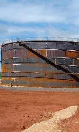 Empresas de montagens industriais em ribeirão preto