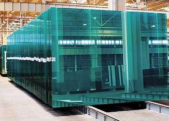 Fabrica vidro temperado sp