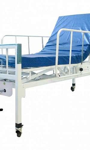 Locação de camas hospitalares zona leste