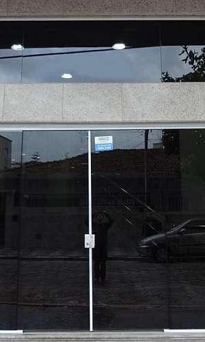 Película janela residencial